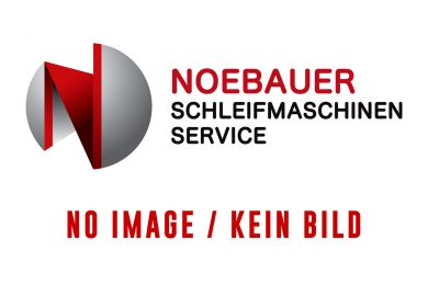 Project Böhler-Uddeholm